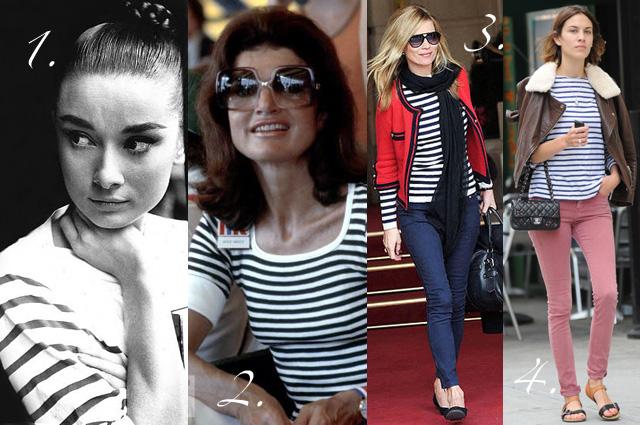 Fashion-Icon-Collage