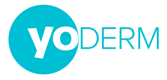 "YO DERM – A DERMATOLOGIST ""ON CALL"" APP"